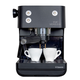 Saeco Via Venezia Espresso Machine - Certified Refurbished