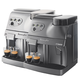 Saeco Vienna Plus Superautomatic Espresso Machine - Certified Refurbished