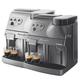 Saeco Vienna Plus Superautomatic Espresso Machine - Certified Refurbished