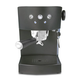 Ascaso Basic Espresso Machine - Black