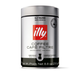 illy Drip Dark Roast (Scuro) Coffee - Medium Grind for Drip Coffee