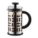 Bodum Eileen French Press - 8 cups