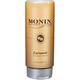 Monin Gourmet Sauces - Caramel - 12 oz