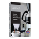 Dezcal Coffee/Espresso Machine Descaler