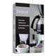 Dezcal Coffee/Espresso Machine Descaler