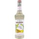 Mojito Mix - Monin Premium Gourmet Syrup