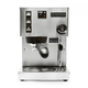 Rancilio Silvia Espresso Machine - Version 3 w/ PID Installed - Open Box