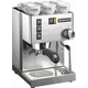 Rancilio Silvia Espresso Machine - Version 3 - Open Box