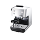 Saeco Via Venezia Espresso Machine - Stainless Steel - Open Box