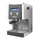 Crossland Coffee CC1 Version 1.5 Espresso Machine - Open Box