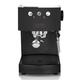 Ascaso Arc Fun Semi-automatic Espresso Machine - Black - Open Box