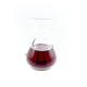 Chemex Glass Handle Coffee Maker 2-6 Cup