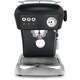 Ascaso Dream Up Espresso Machine - Dark Black - Open Box