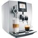 Jura Impressa J9 One Touch TFT Automatic Coffee Machine
