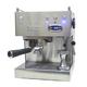 Ascaso Steel UNO Professional Espresso Machine with PID - Open Box