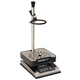 Bonavita Electronic Scale and Dripper Stand