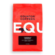 Equator Coffee Tigerwalk Espresso