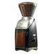 Baratza Virtuoso Burr Espresso Grinder V2