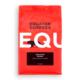 Equator Coffee Equator Blend