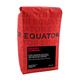 Equator Coffee Equator Espresso