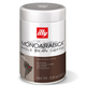 illy Monoarabica - Single Origin Whole Bean Coffee - Brazil
