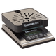 Bonavita Electronic Scale and Drip Tray