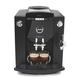 Jura Impressa F50 Classic Espresso Machine