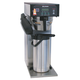 BUNN Infusion ICB DV Commercial Coffee Brewer
