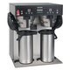 BUNN Infusion ICB Twin Commercial Coffee Brewer
