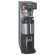 BUNN Infusion ICB DV Tall Commercial Coffee Brewer