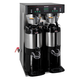 BUNN Infusion ICB Twin Tall Commercial Coffee Brewer