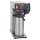 BUNN Axiom DV APS Commercial Airpot Coffee Brewer