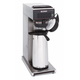 BUNN CW15 APS Commercial Airpot Coffee Brewer