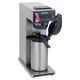 BUNN CWTF DV APS Commercial Airpot Coffee Brewer
