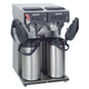 BUNN CWTF Twin APS Commercial Airpot Coffee Brewer