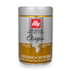 illy Monoarabica - Single Origin Whole Bean Coffee - Ethiopia