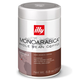 illy Monoarabica - Single Origin Whole Bean Coffee - Guatemala
