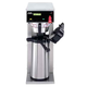 Curtis D500GT Single Airpot Brewer