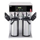 Curtis D1000GT Twin Airpot Brewer