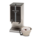 Curtis SHG Commercial Coffee Grinder