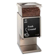Curtis SLG Commercial Coffee Grinder