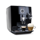 Jura J6 Automatic Coffee Center - Certified Refurbished