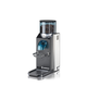 Rancilio Rocky Doserless Grinder - Certified Refurbished