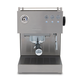 Ascaso Steel UNO Professional Espresso Machine - Open Box