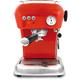 Ascaso Dream Up Espresso Machine - Love Red - Open Box