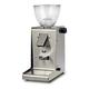 Ascaso i-Steel Flat Burr Espresso Coffee Grinder - Doserless - Open Box