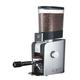 Mahlkonig Pro M Espresso Grinder - Open Box