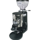Mazzer Mini Flat Burr Espresso Grinder - Black - Open Box