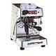 Grimac Valentina Automatic Espresso Machine - Open Box