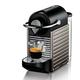 Nespresso Pixie Espresso Capsule Machine